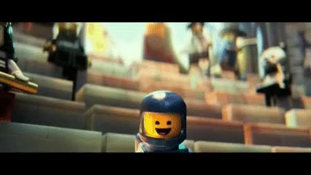 Watch lego GIF on Gfycat. Discover more related GIFs on Gfycat