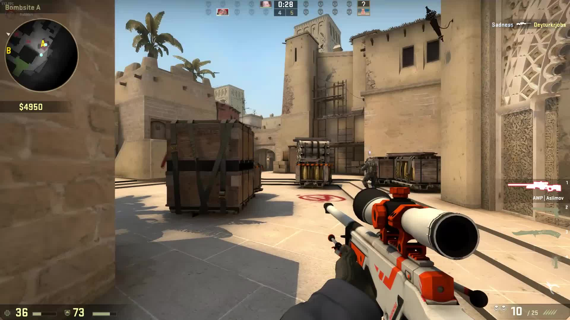 Counter-Strike Global Offensive 2 17 2018 6 44 55 PM (3) GIFs