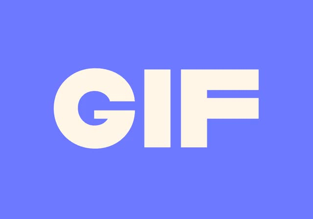 Watch and share GIF Or JIF GIFs by Ricky Bobby on Gfycat