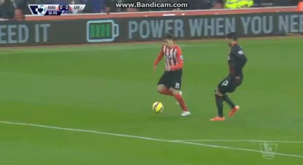 Watch and share Soccer GIFs by wazza_ppr on Gfycat