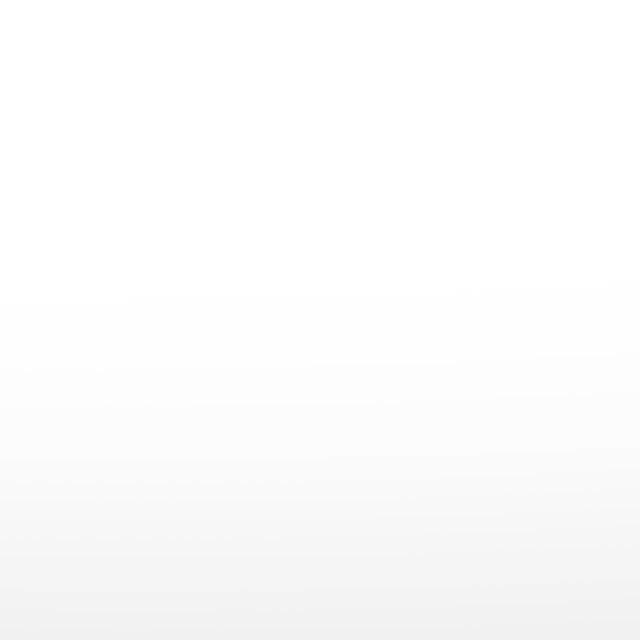 Watch Evolution of the Toyota Supra  GIF by Donut Media (@donutmedia) on Gfycat. Discover more 2jz, Supra, Toyota, automobile, car, celica, celicasupra, celicaxx, drift, fastandfurious, ft1, japan, japanese, jdm, jz, racecar, rwd, turbo, v16x, w58 GIFs on Gfycat