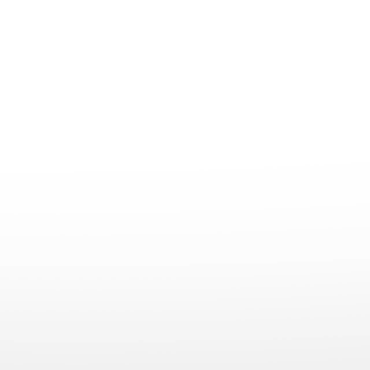 2jz, Supra, Toyota, automobile, car, celica, celicasupra, celicaxx, drift, fastandfurious, ft1, japan, japanese, jdm, jz, racecar, rwd, turbo, v16x, w58, Evolution of the Toyota Supra  GIFs