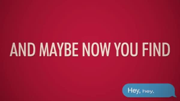 Watch and share Bestof GIFs on Gfycat