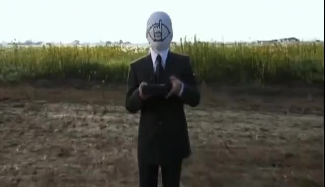 Watch and share 20th Century Boys GIFs on Gfycat
