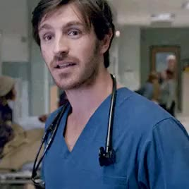 Watch and share Night Shift Ep 106 GIFs and The Night Shift GIFs on Gfycat