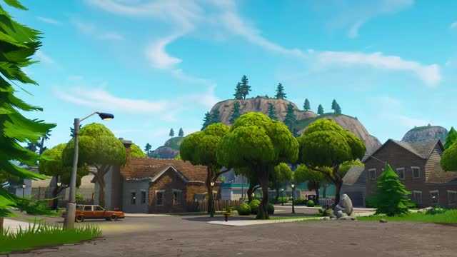 Watch and share Greasy Grove GIFs on Gfycat