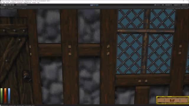 Watch and share Daggerfall GIFs and Dftfu GIFs by interkarma on Gfycat