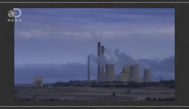 Watch and share Powerplants GIFs on Gfycat