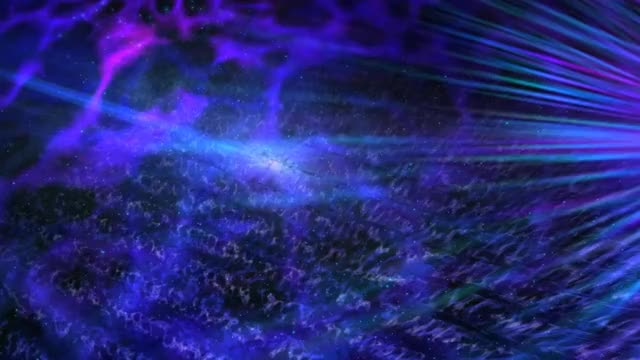 Watch 4K Metal Blue Glow Waves HD Background Animation 2160p 1080p GIF on Gfycat. Discover more related GIFs on Gfycat
