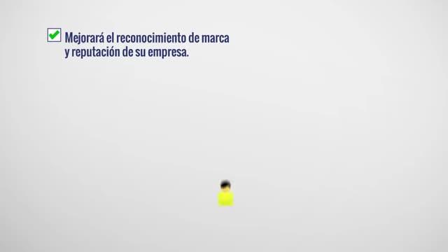 Watch and share Posicionamiento Web GIFs and Marketing Digital GIFs on Gfycat