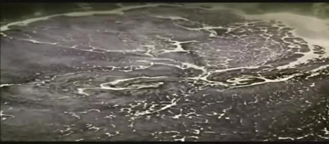 Watch Andrei Tarkovsky   Solaris   Escena levitacion GIF on Gfycat. Discover more related GIFs on Gfycat