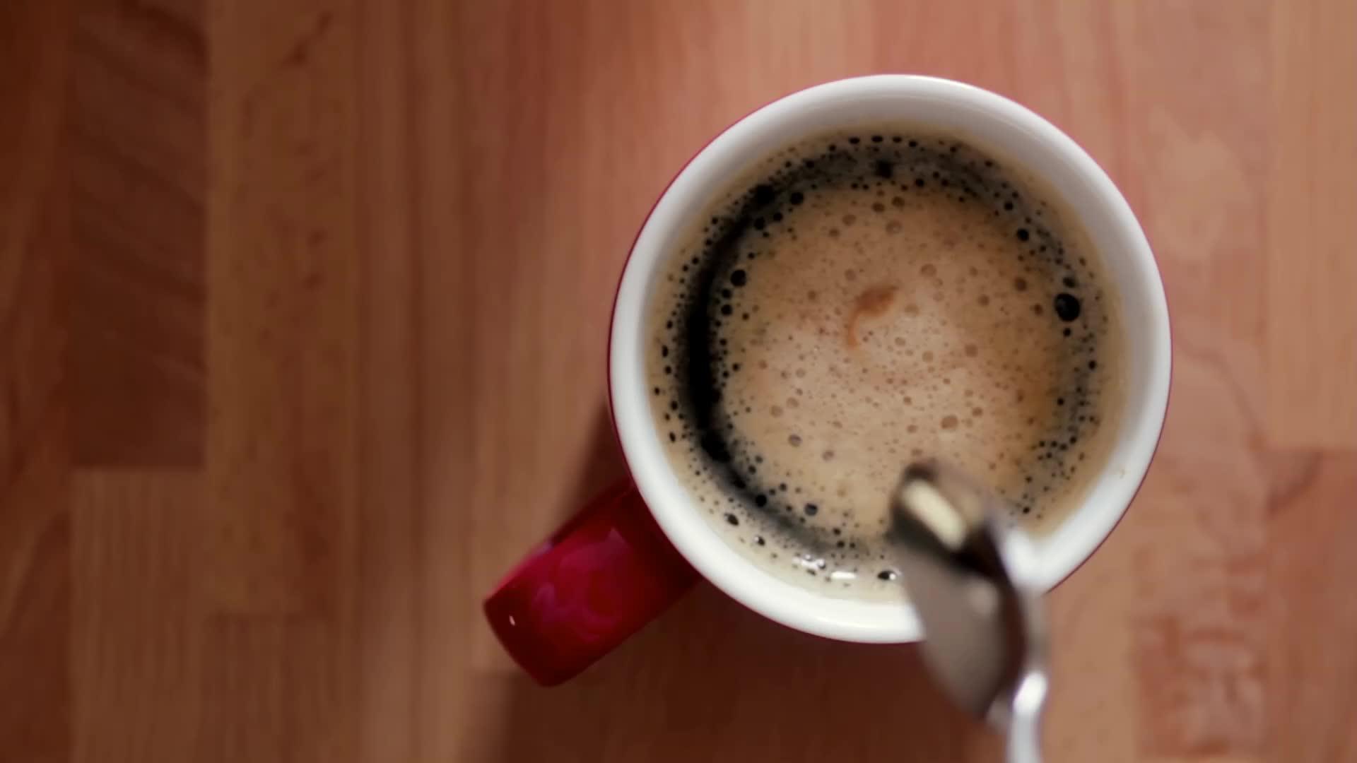 Coffee GIFs