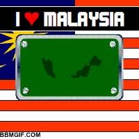 Watch and share 🇲🇾 — Malaysia GIFs on Gfycat