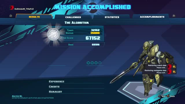 Watch and share Battleborn GIFs and Loot GIFs by slimyseasnail on Gfycat