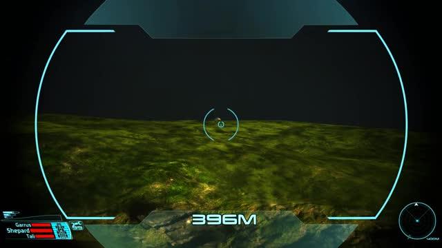 Watch and share Mass Effect GIFs and Masseffect GIFs on Gfycat