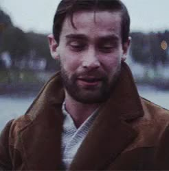 Watch and share Christian Cooke GIFs and Anomaly GIFs on Gfycat