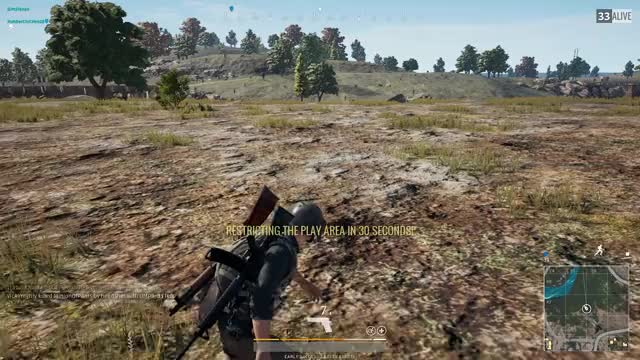 Watch and share Pubg GIFs and Bug GIFs by DirtyTexan on Gfycat