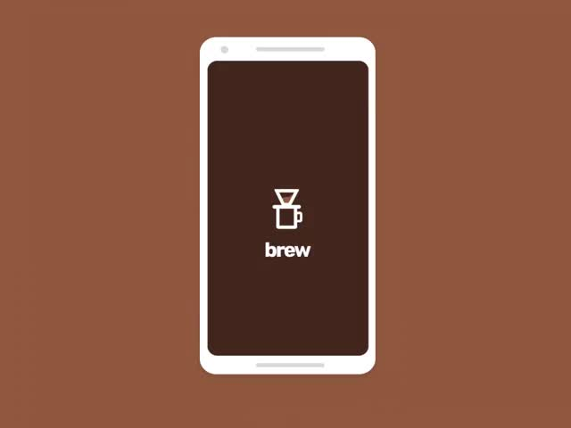 Watch and share Brew-final2 GIFs on Gfycat