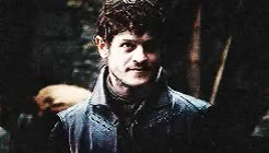 Watch ramsay GIF on Gfycat. Discover more game of thrones, got, gotedit, make me choose, ramsay bolton, ramsay snow GIFs on Gfycat
