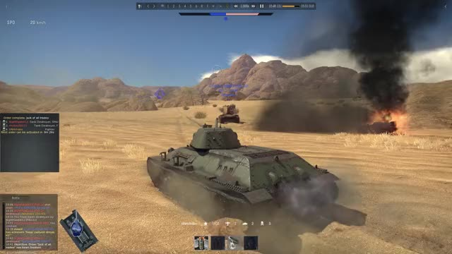 Watch and share Warthunder GIFs and Gaming GIFs by unhchabo on Gfycat