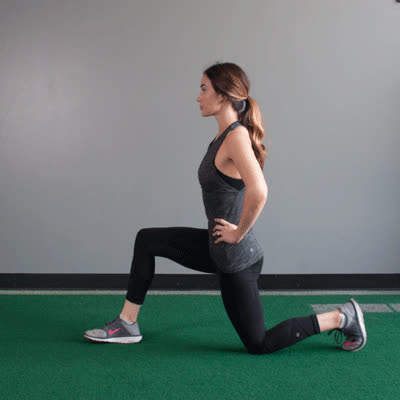 400x400_The_5_Minute_Daily_Stretching_Routine_Runners_Stretch GIFs