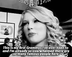 Watch and share Taylor Swift GIFs and Candy Swift GIFs on Gfycat