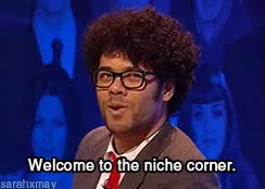 Watch Ayoade Adoration Association™ Post VI GIF on Gfycat. Discover more richard ayoade GIFs on Gfycat