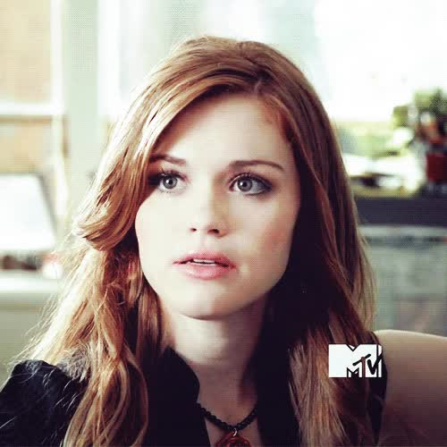 Watch , Holland Roden Gifs GIF on Gfycat. Discover more related GIFs on Gfycat