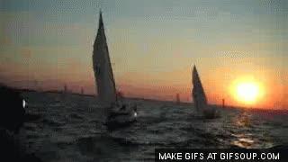 sailing GIFs