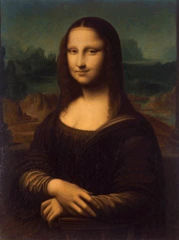 Watch and share Mona GIFs on Gfycat