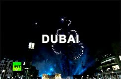 Watch and share Dubai Sightseeing GIFs and Dubai Excursions GIFs by dubaidailytours on Gfycat