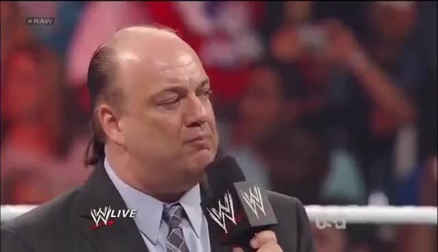 Watch and share Brock Lesnar GIFs and Wwe GIFs on Gfycat