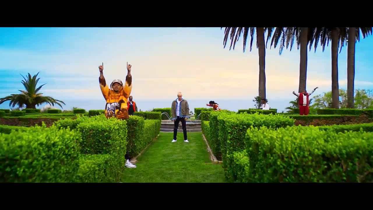 dj khaled, DJ Khaled - I'm the One ft. Justin Bieber, Quavo, Chance the Rapper, Lil Wayne GIFs