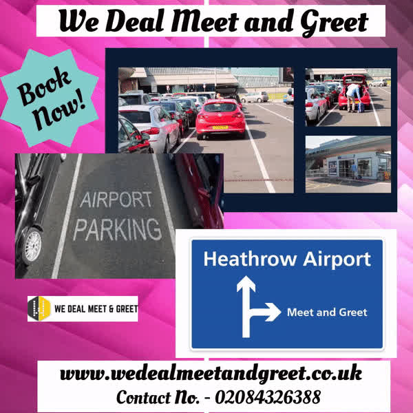 Heathrow airport parking cheap offers from we deal meet and greet heathrow airport parking cheap offers from we deal meet and greet find make share gfycat gifs m4hsunfo