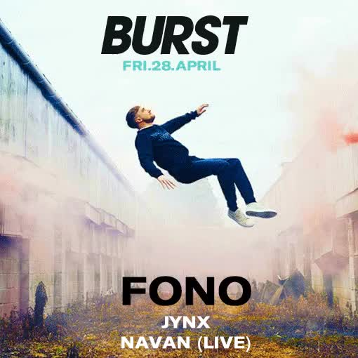 Watch and share Burst GIFs and Fono GIFs on Gfycat