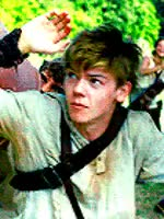 Watch HEART BY HEART. GIF on Gfycat. Discover more agnes, correr o morir, el corredor del laberinto, newt, teresa, tewt, the maze runner GIFs on Gfycat
