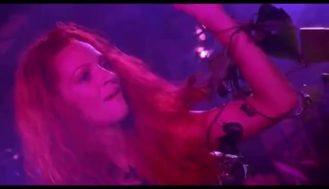 Watch Poison Ivy GIF on Gfycat. Discover more Ivy, Poison GIFs on Gfycat