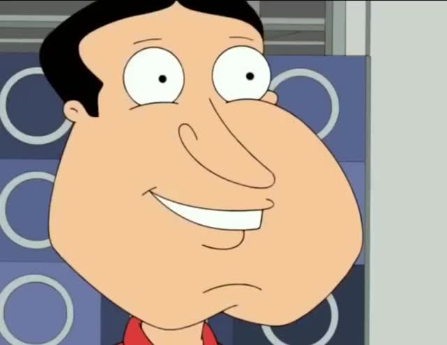 Family Guy - Quagmire GIF by Reactions (@ioanna