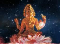 Trimurti of Hinduism: Brahma the creator, Vishnu the maintai
