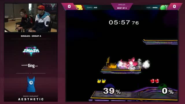Watch thunder combo ender GIF by revenantdad1 on Gfycat. Discover more Axe aMSa, Axe vs aMSa, Smash Summit 7, Tempo.Axe vs VGBC.aMSa, VGBC.aMSa vs Axe, VGBC.aMSa vs Tempo.Axe, aMSa Axe, aMSa vs Axe, aMSa vs Axe SS7, aMSa vs Tempo.Axe GIFs on Gfycat