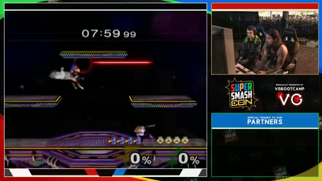 Watch Delayed SH Nair GIF on Gfycat. Discover more Melee, SSBM, Smash Bros Melee, Smash Bros. Melee, Smash Melee, Super Smash Bros Melee, Super Smash Bros. Melee, games, twitch, vgbc GIFs on Gfycat