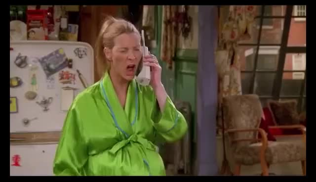 Watch this friends GIF on Gfycat. Discover more friends, lisa kudrow, phoebe buffay GIFs on Gfycat