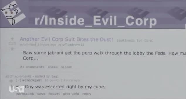 Inside_Evil_Corp, MrRobot, ep302, r:inside_ecorp, ep302-undo-r-inside-e-corp GIFs