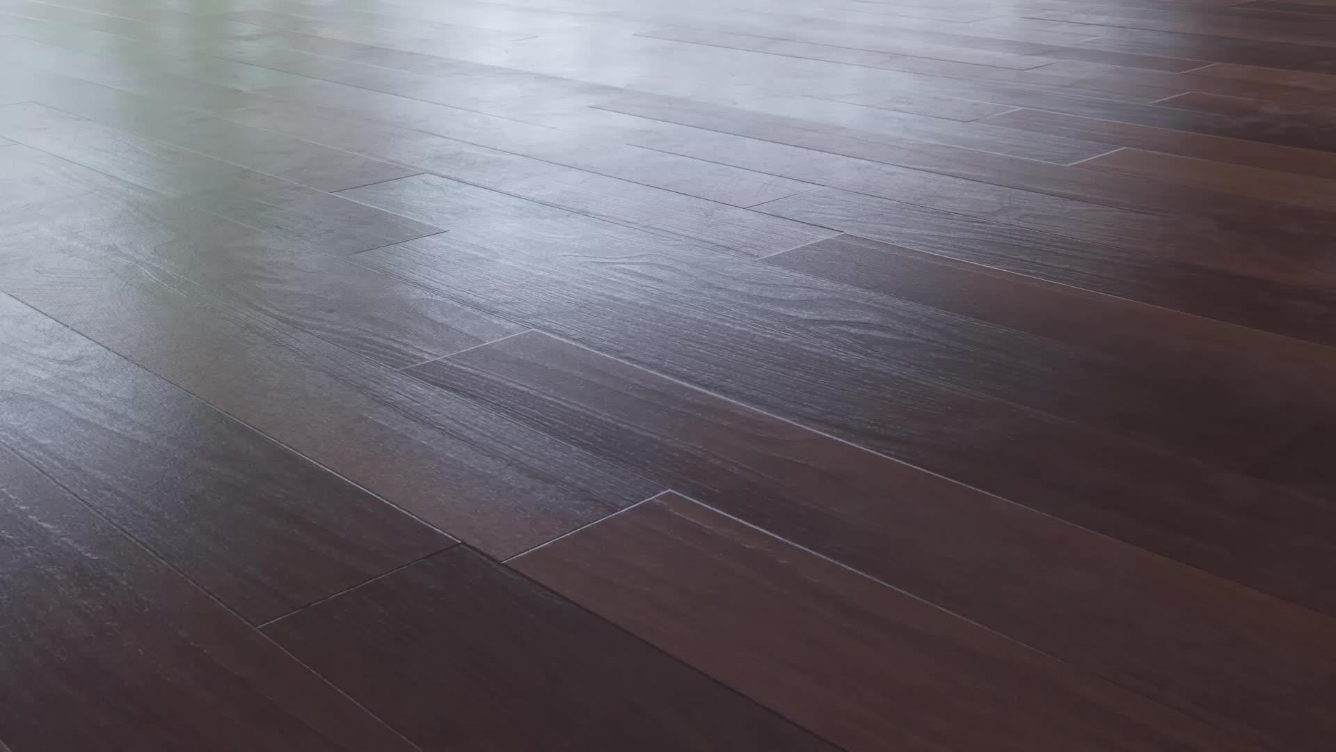 How To Make Photorealistic Wood Blender Guru
