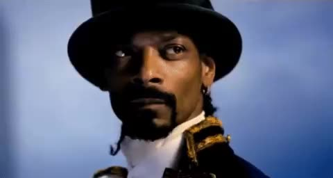 agree, aha, cool, dogg, doggy, for, mean, nod, nodding, ok, okay, see, si, snoop, sure, what, yeah, yes, you, Snoop Dogg - Yesss GIFs