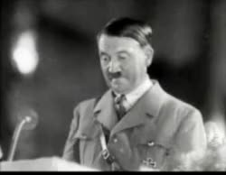 Watch hitler GIF by @kentleigh on Gfycat. Discover more Adolf, Hips, WW2 GIFs on Gfycat