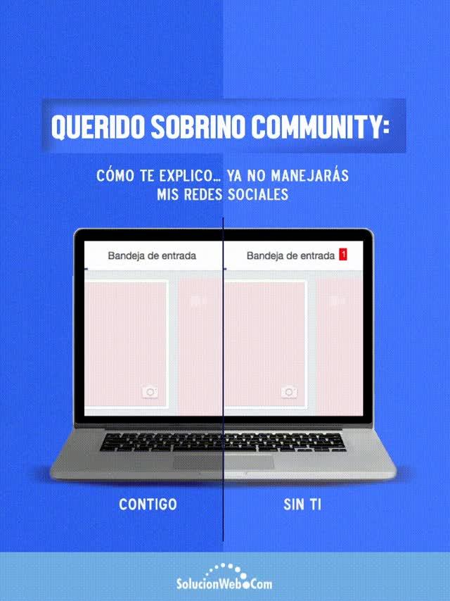 Watch and share Campaña-sobrino 1 GIFs on Gfycat