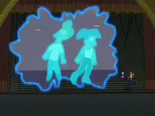 Watch futurama GIF on Gfycat. Discover more Fry, Futurama, Green, Into, Leela, Wild, Yonder, the GIFs on Gfycat
