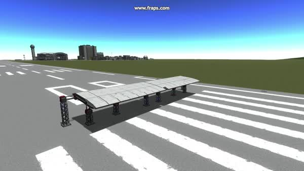 Watch and share Ksp Flaps GIFs on Gfycat