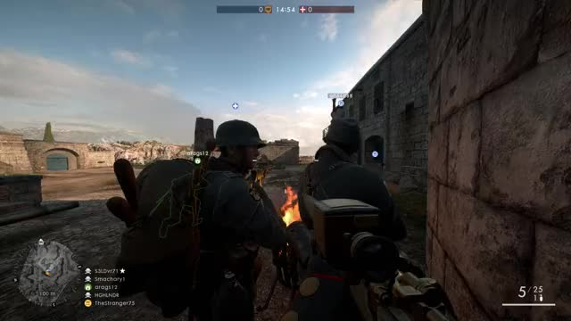 Watch and share Battlefield GIFs and Shit GIFs by rmb on Gfycat
